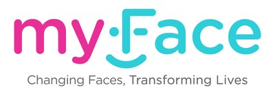 myFace Celebrates… Raises $400,000 with Performances by Youth Living with Facial Differences and Celebrity Support Sharing Stories of Inclusion, Kindness and Compassion