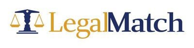 LegalMatch Continues to Increase in Case Retentions and Case Submission Volume