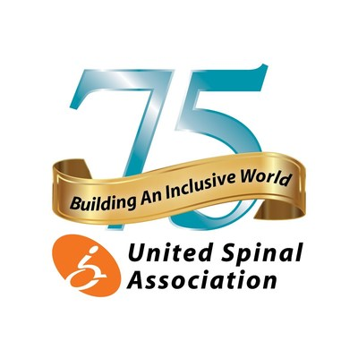 United Spinal's Virtual Roll on Capitol Hill Strengthens Disability Rights, Accessibility, and Inclusion for Future Generations of Wheelchair Users