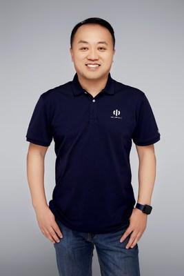 Human Horizons nombra a Kevin Zhang nuevo director digital