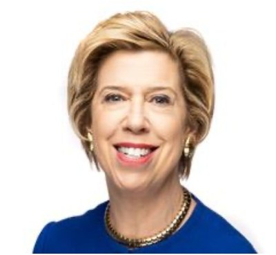 Ellen M. Lord, former Under Secretary of Defense for Acquisition and Sustainment, joins Clarifai's Public Sector Advisory Council