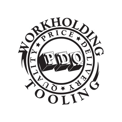 Okuma America Corp Welcomes PDQ Workholding & Tooling to the Partners in THINC Network