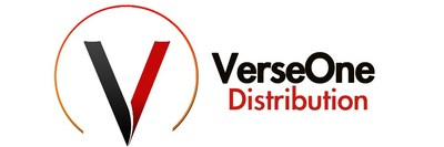 VerseOne Distribution Launches Affiliate Program for Music Bloggers and Writers