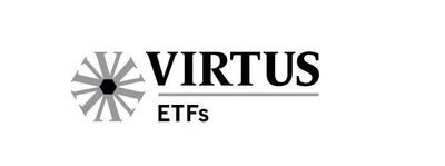 Virtus Real Asset Income ETF (NYSE Arca: VRAI) Declares Quarterly Distribution