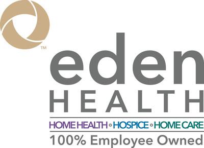 Eden Home Health of Bozeman, LLC dba Eden Home Health has acquired WEL-Home Health of Bozeman effective May 1, 2021