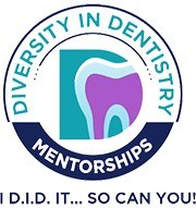 How Diversity In Dentistry Mentorships Impacts BIPOC Communities