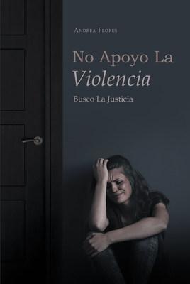 Andrea Flores' new book