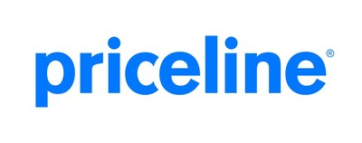 Priceline Gives Travelers The Freedom to Explore With Even Bigger Deals this Fourth of July