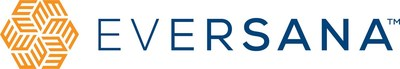 EVERSANA™ expands medical information and integrated compliance services across Europe