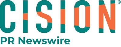 Cision PR Newswire and DFIN Announce Strategic Partnership to Provide SEC-Compliant Disclosure and Filing