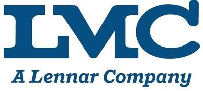 LMC Announces Preleasing at Triangle Square Apartments