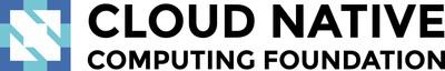 FinOps Foundation Announces Deloitte as Premier Member