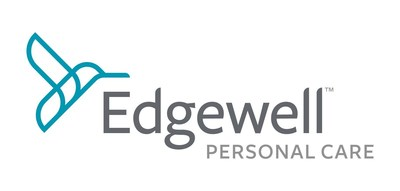 Edgewell Personal Care Releases 2020 Sustainability Report