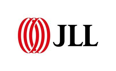 JLL To Host Investor Webcast Focused on Sustainability