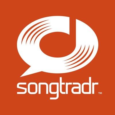 Songtradr recauda USD 50 millones en ronda de financiación de la serie D
