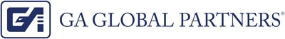 GA Global Partners Engaged by Par Hawaii Refining to Assist with Sale of Surplus Machinery and Equipment