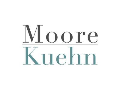 Moore Kuehn Encourages FMBI, LWAC, LEGO and FORE Investors to Contact Law Firm