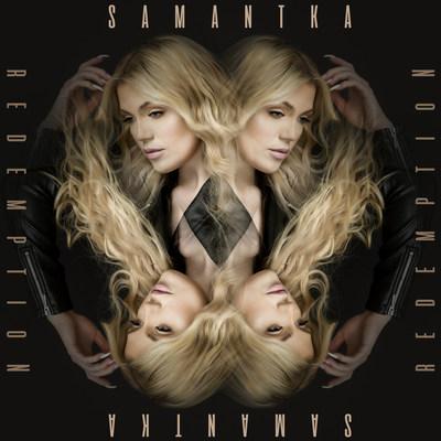 SAMANTKA presenta el vídeo musical