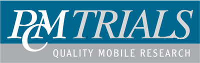 PCM TRIALS amplía su presencia mundial con una oficina europea