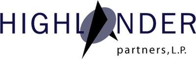 Biamp, una empresa de cartera de Highlander Partners, adquiere Neets A/S, con sede en Dinamarca