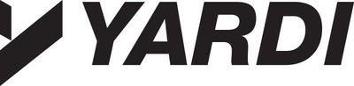 Cushman & Wakefield Echinox adopta Yardi para administrar la cartera inmobiliaria comercial