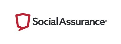 Social Assurance Hires Bank Marketer for Client Growth and Success