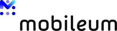 Mobileum Inc. adquiere Developing Solutions