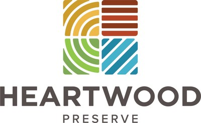 Heartwood Preserve Announces Advances in the Development's Characteristic Features and a Contest Among Architects for Bridge Design Concepts