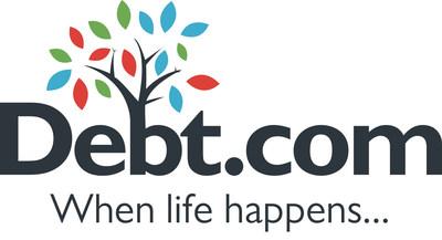 Según encuesta de Debt.com, casi 1 de cada 3 estadounidenses tiene dificultades para completar la FAFSA