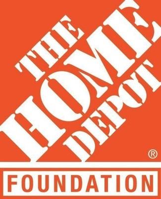 The Home Depot Foundation incrementa la inversión a más de $100 millones en apoyo a los veteranos que no tienen hogar