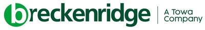 Breckenridge Signs Multi-Product Agreement With Aggrega Pharma LLC