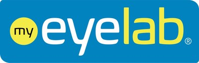 My Eyelab Signs Agreement to Open Nine New Stores in Alabama with Multi-Unit Franchise Group