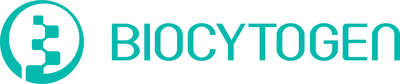 Biocytogen completa una nueva ronda de financiación por un total de decenas de millones de dólares
