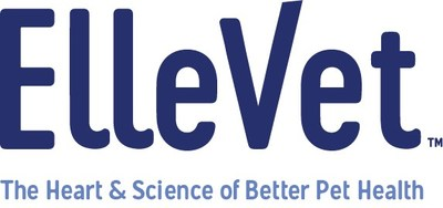 CBD Pet Products Company ElleVet Sciences Hires Vice President of Business Development As Expansion and Growth Continue