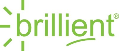 Brillient Awarded Digitalization Contract by Bureau of Fiscal Service (BFS) for Matured Unredeemed Debt (MUD) Program