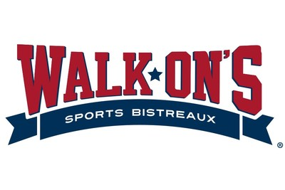 Walk-On's Sports Bistreaux Signs 3-Year Sponsorship Agreement with Reese's Senior Bowl To Be The Official Practice Partner