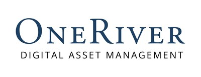 One River Digital Delivers 365-day Liquidity to Institutional Investors