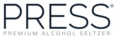 PRESS Seltzer Sweeps Best Taste Vote at Seltzerland Events to Date