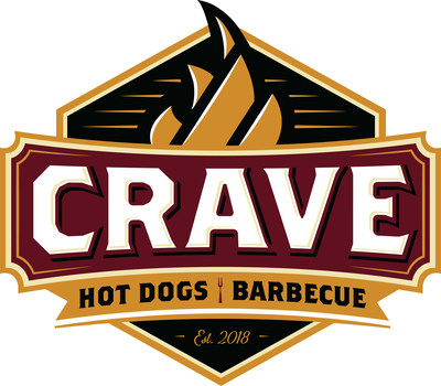 Crave Hot Dogs and BBQ becomes First Self-Serve Beer Restaurant in Oklahoma