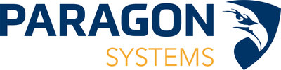 Paragon Welcomes New Business Development Leader