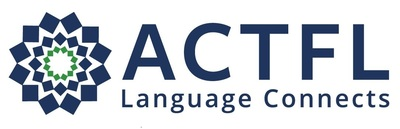 ACTFL Names Dr. Celia Zamora as Director of Professional Learning and Certification