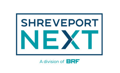 Shreveport Next/BRF recruits software developer Omicron to Northwest Louisiana