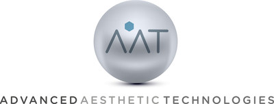 Advanced Aesthetic Technologies, Inc. anuncia el ensayo clínico con Algeness® VL