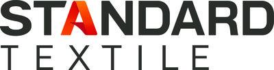 Standard Textile y Küçükçal?k anuncian una empresa conjunta para acelerar el crecimiento en los mercados