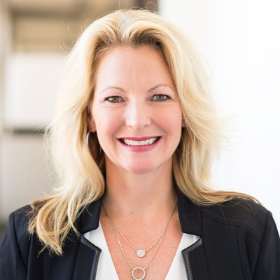 Clearwater Analytics Appoints Susan Ganeshan Chief Marketing Officer