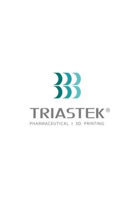 Triastek cierra una financiación de 50 millones de dólares, codirigida por Matrix Partners China y CPE