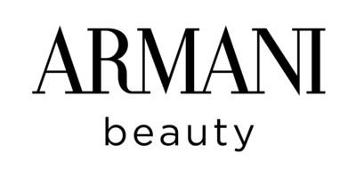 Armani beauty presenta la conferencia piel y metabolito