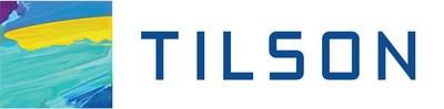 Jason Burns Named Chief Information Officer of Tilson