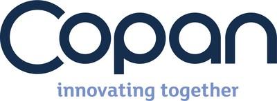Avanzando: Copan anuncia un importante cambio de marca y lanza un nuevo sitio web