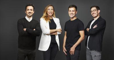 Corona se convierte en la primera marca mexicana en ganar un Titanium Lion en el Cannes Lion International Festival of Creativity